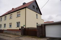 Doppelhaushälfte Ebendorf
