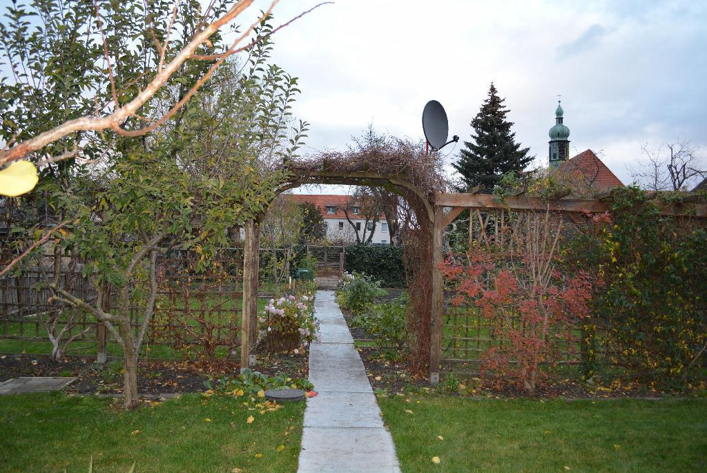 09-Garten.jpg