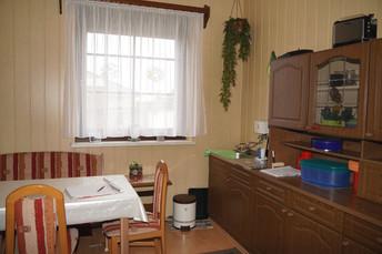 7 - Küche.JPG