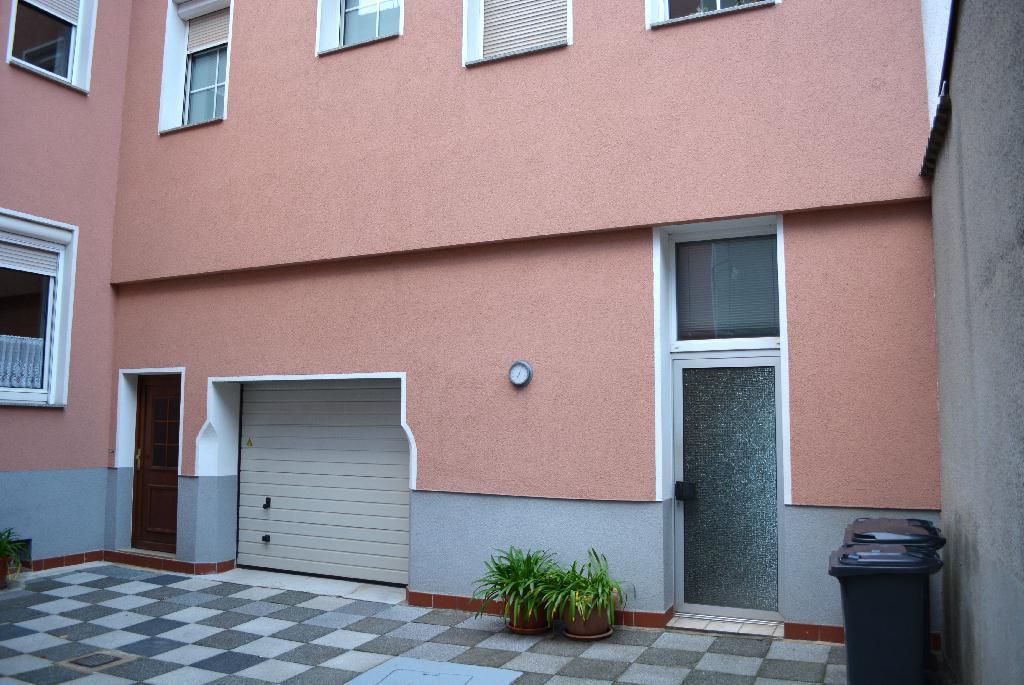 05-Nebenhaus Hofseite.jpg