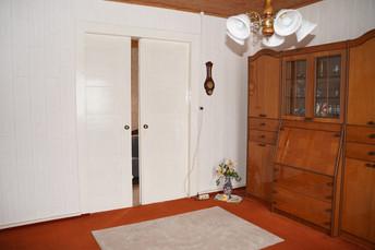 6 - Wohnzimmer 2.JPG