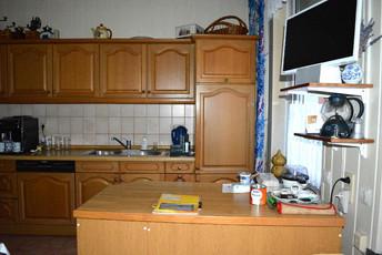 11-Küche EG.jpg