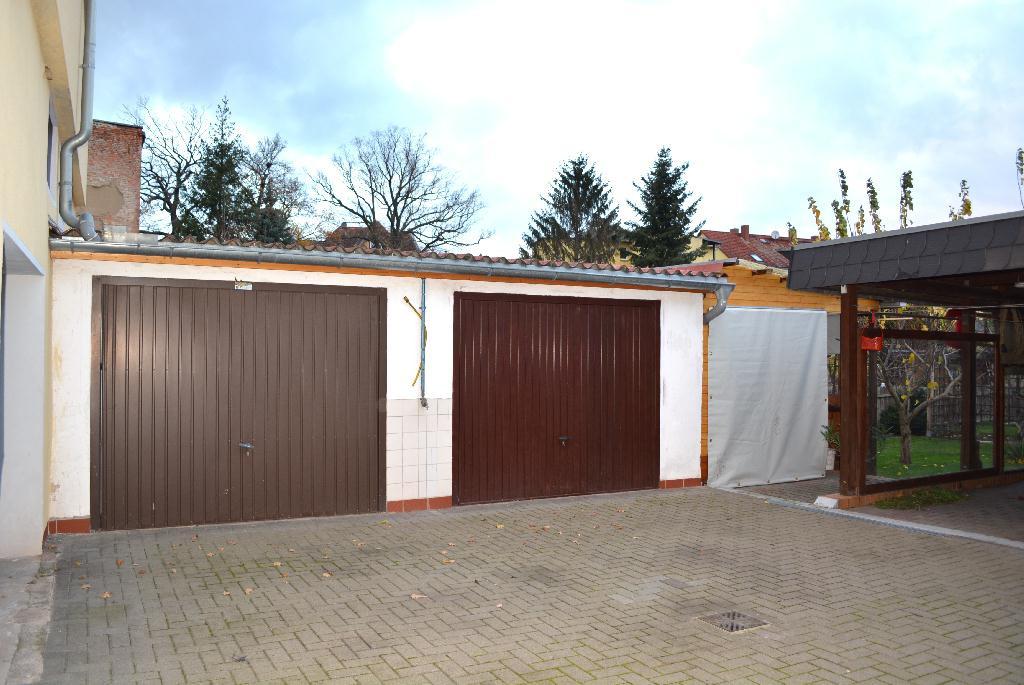 08-Garagen.jpg