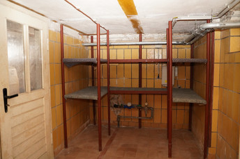 17 - Kellergeschoss 1.JPG