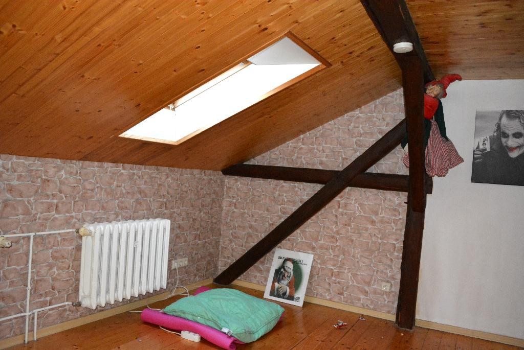 17-Zimmer DG.jpg