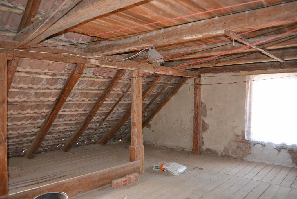 12a-Dachboden.jpg