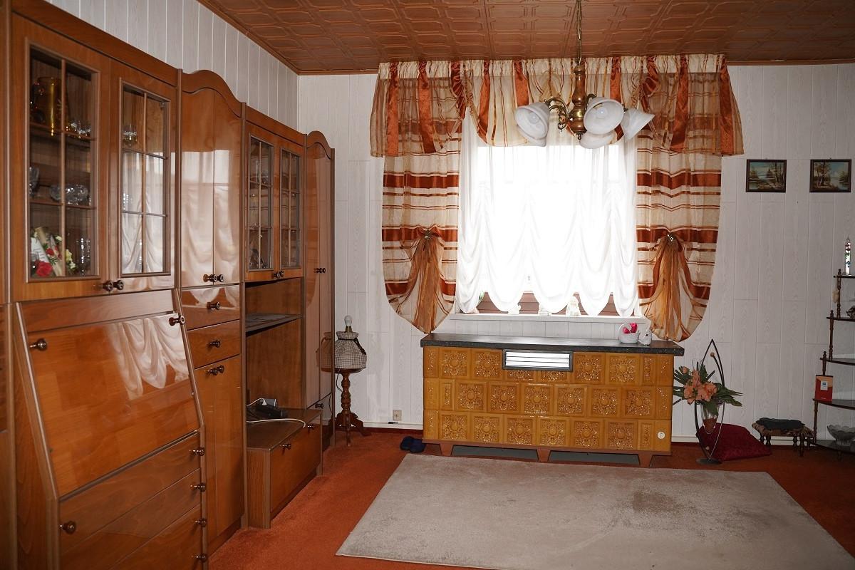 5 - Wohnzimmer.JPG