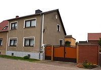 01-Wohnhaus_Straßenansicht.jpg