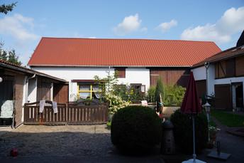 15 - Stallung.JPG