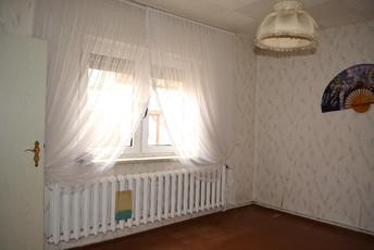 08-Schlafzimmer.jpg