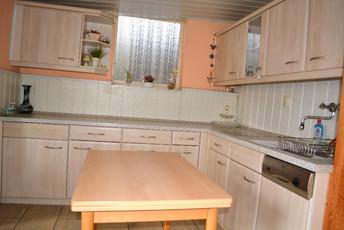 07-Küche.jpg