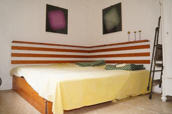7 - Schlafzimmer.JPG