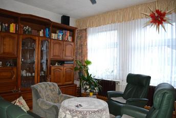 10-Wohnzimmer EG.jpg