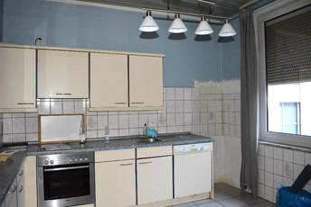 15-Küche OG.jpg