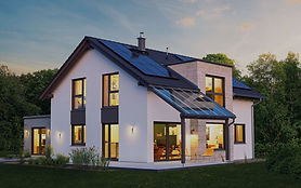 csm_fertighaus-bauen-startseiten-bild_d1