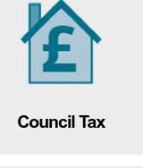 Town & Parish Tax November 2021