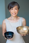 2020_3_6 Yuki Singing Bowl-042-2.jpg