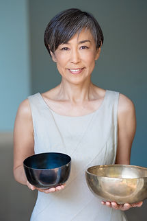 2020_3_6 Yuki Singing Bowl-034-2.jpg