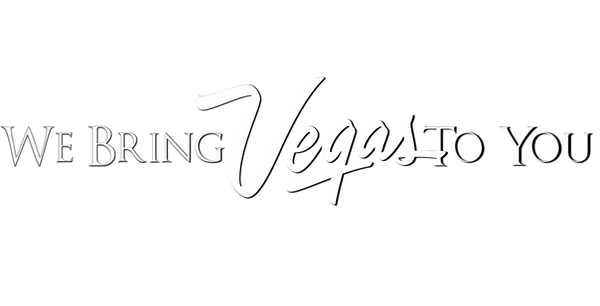 we bring vegas to you.png