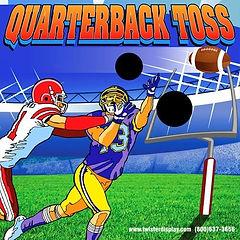 quarterback_toss_standard_6893.jpg