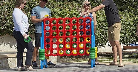 large-outdoor-game.jpg