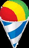 17-170335_snow-cone-clip-art-png-downloa
