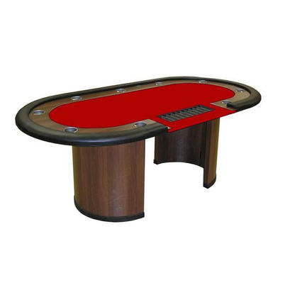 Poker Table Rentals, Buy or Rent Poker Table - Casino Party Equipment
