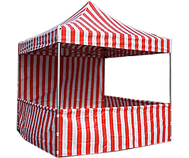 carnival_booth.png