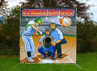 baseball_tossstrike_em_out_standard_1774