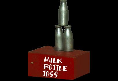 milk bottle copy-fit-408-281.png