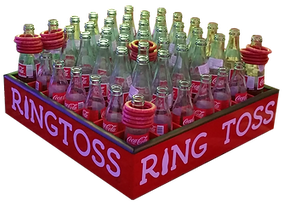ring-toss_orig.png