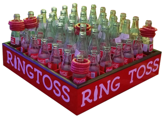 ring-toss_orig (1).png