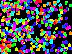 clipart-rainbow-confetti-6.png