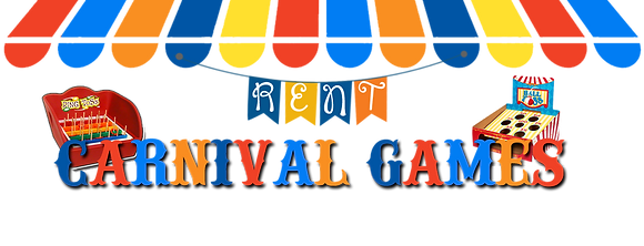 clipart-spring-carnival-8.png
