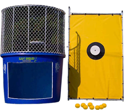 Rent_dunk_tank_dunking_booth.png