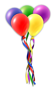 Balloons-PNG.png