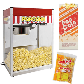 popcorn-machine-party-rental-plymouth-ma