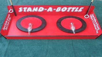 stand-a-bottle.jpg
