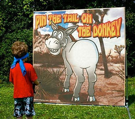 pin_the_tail_on_the_donkey_standard_2182