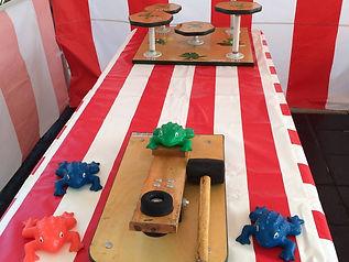 Flip-A-Frog-Carnival-Game-Rental.jpg