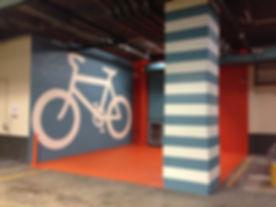 hand bike.jpg