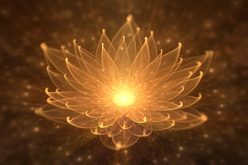 2 Private healing sessions and Radiant Home space clearing