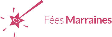 logo_fee.jpg
