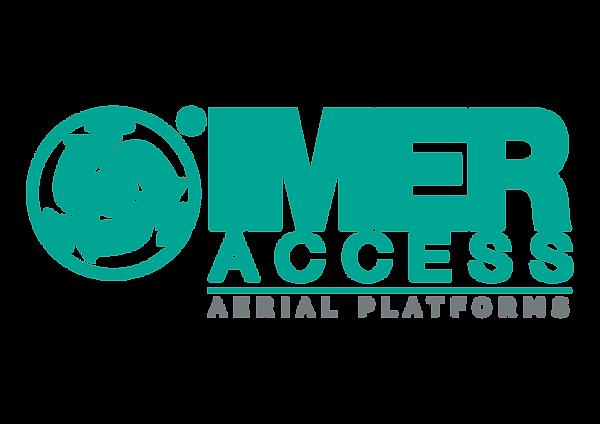Imer_Access.png