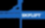 bronto logo.png