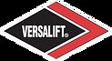 versalift-logo.png
