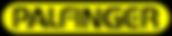 Palfinger logo22.png