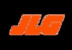 jlg_logo23.png