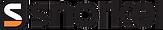 snorkel-logo.png