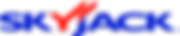 skyjack logo.png